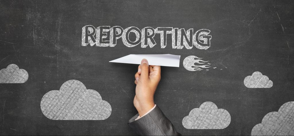 How To Optimize Data Reporting