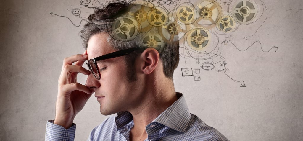 Data Driven Decisions, Learning, and Cognition