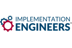 Implementation Engineers Logo